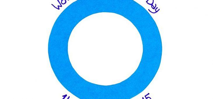 World Diabetes Day –  'Eyes on Diabetes' Nov 14th 2016