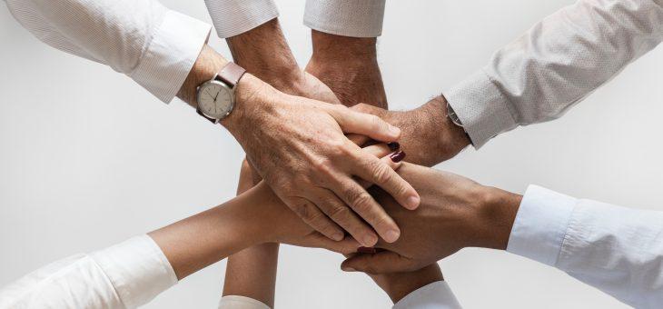 Modern Healthcare – exploring a new era in medicine